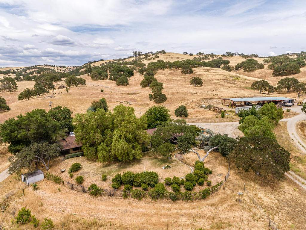 73841-Indian-Valley-Rd-San-034-040-Aerial-View-MLS_Size