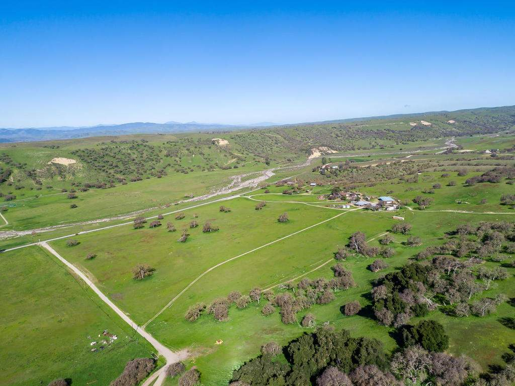 73841-Indian-Valley-Rd-San-036-023-Aerial-View-MLS_Size