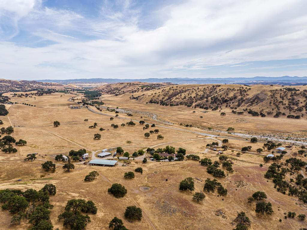 73841-Indian-Valley-Rd-San-044-032-Aerial-View-MLS_Size