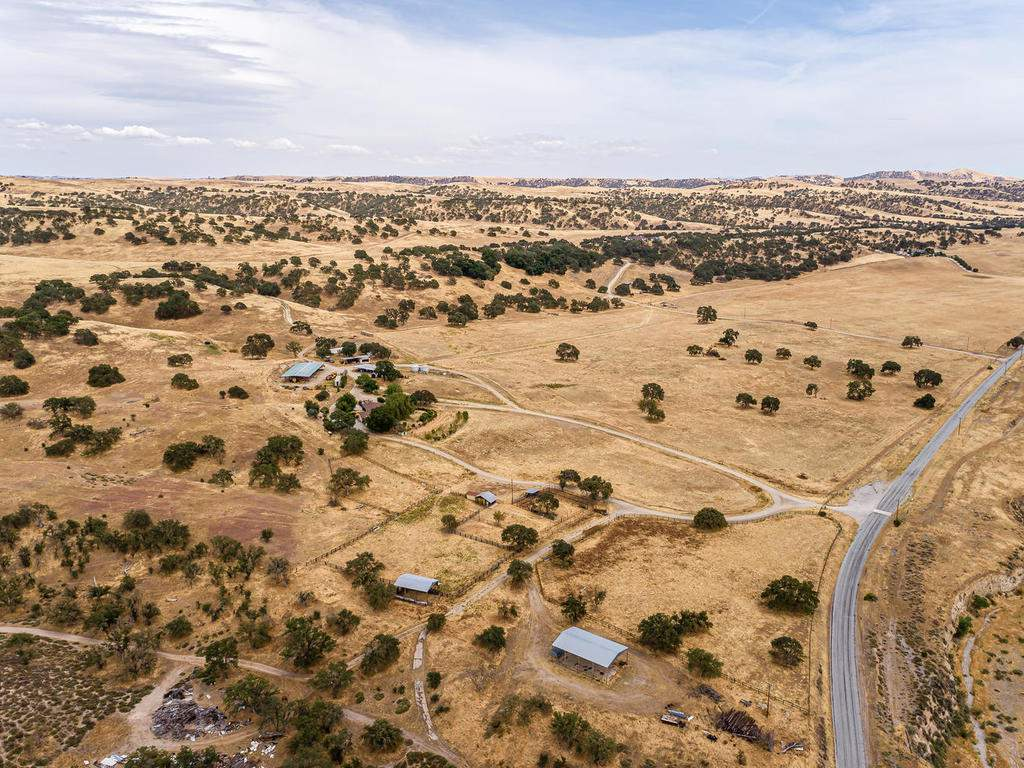 73841-Indian-Valley-Rd-San-045-027-Aerial-View-MLS_Size