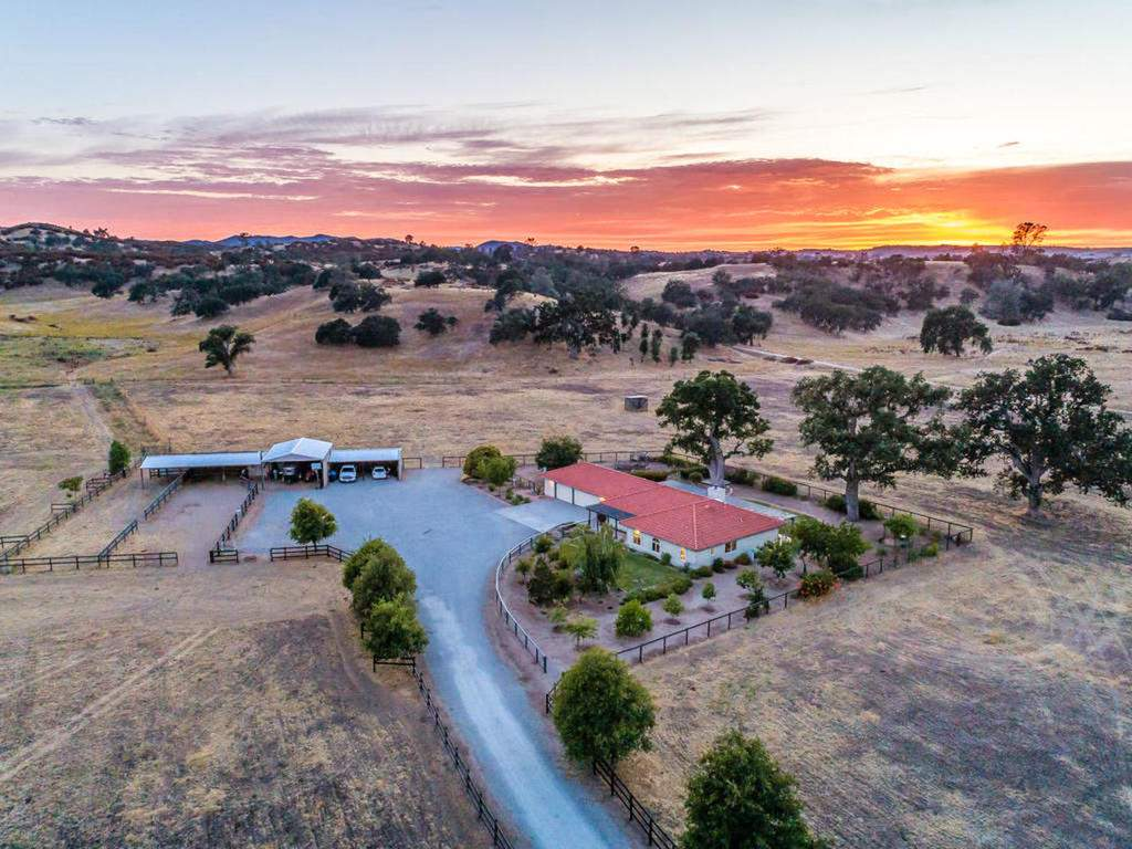 7818-ODonovan-Rd-Creston-CA-001-050-7818-ODonovan-Rd-Creston-CA-MLS_Size