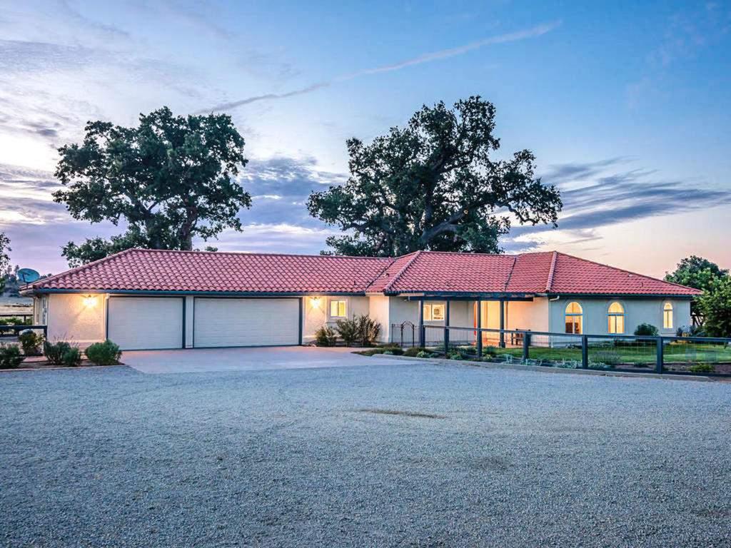 7818-ODonovan-Rd-Creston-CA-005-052-Front-of-Home-MLS_Size