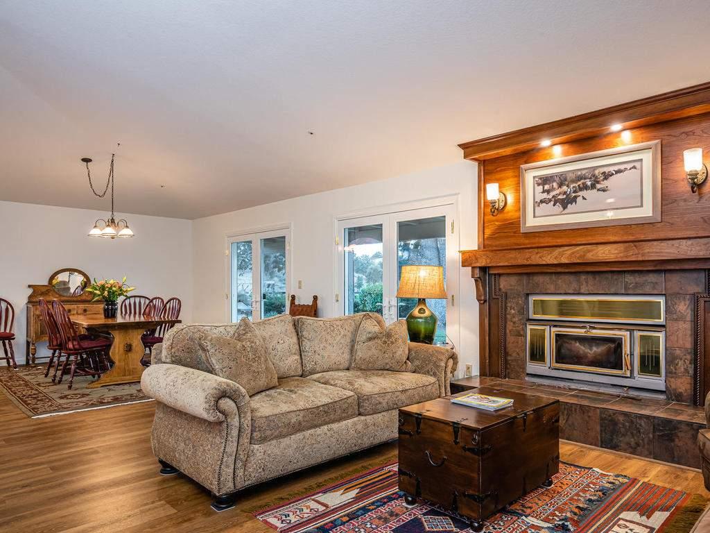 7818-ODonovan-Rd-Creston-CA-013-006-Living-Room-MLS_Size