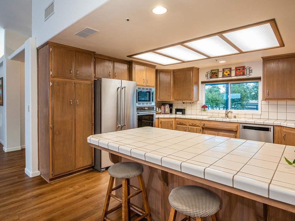 7818-ODonovan-Rd-Creston-CA-015-013-Kitchen-MLS_Size