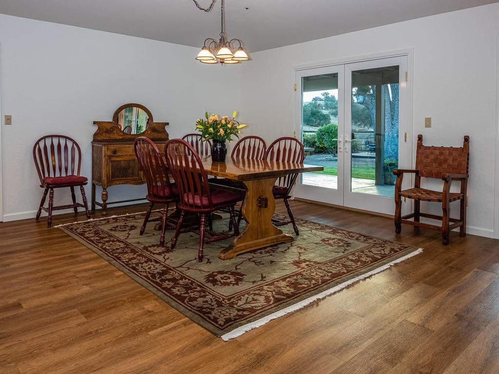 7818-ODonovan-Rd-Creston-CA-017-011-Dining-Room-MLS_Size