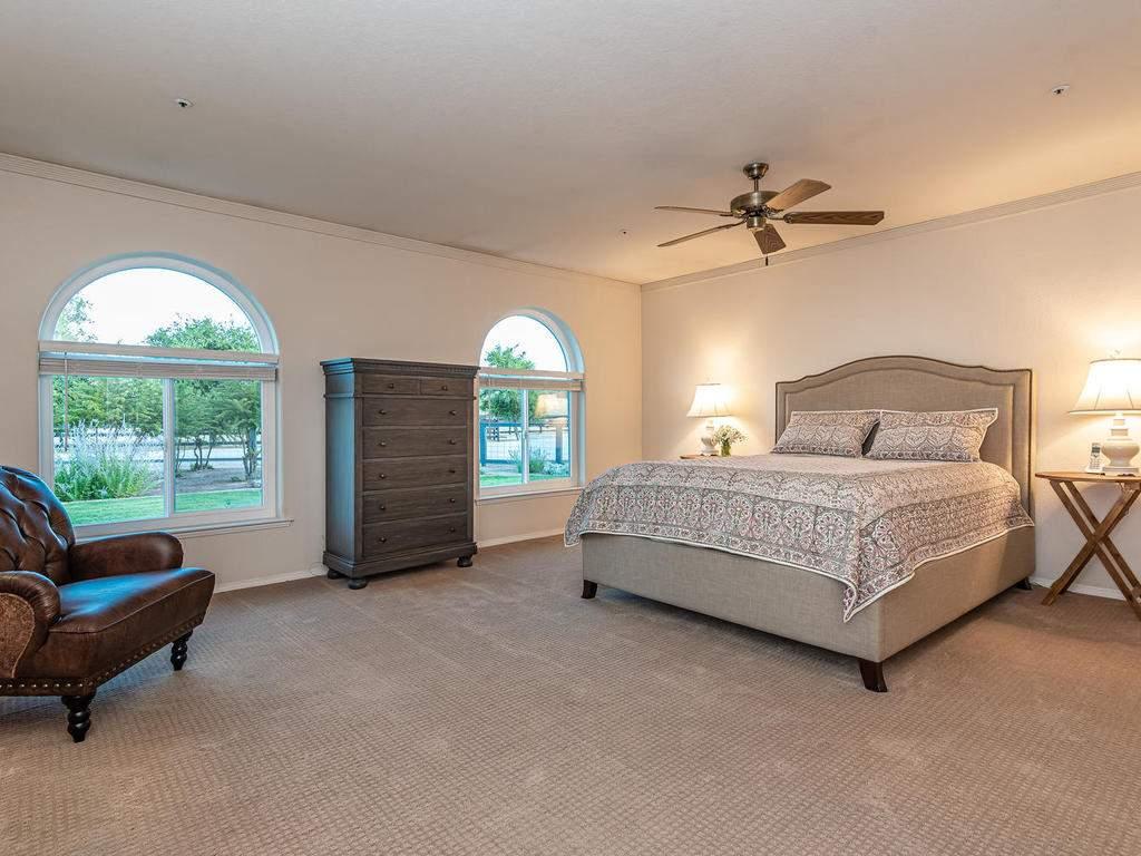 7818-ODonovan-Rd-Creston-CA-019-012-Master-Suite-MLS_Size
