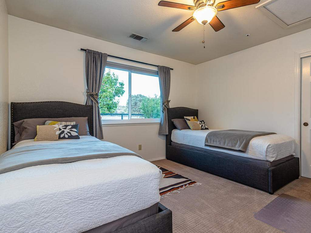 7818-ODonovan-Rd-Creston-CA-025-023-Bedroom-Three-MLS_Size