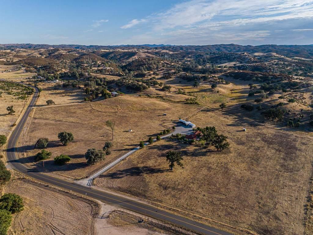 7818-ODonovan-Rd-Creston-CA-047-036-Aerial-View-MLS_Size
