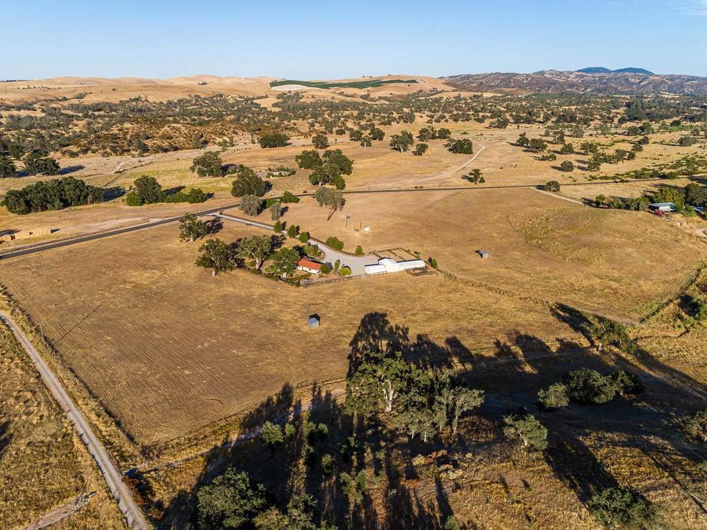 7818-ODonovan-Rd-Creston-CA-048-035-Aerial-View-MLS_Size