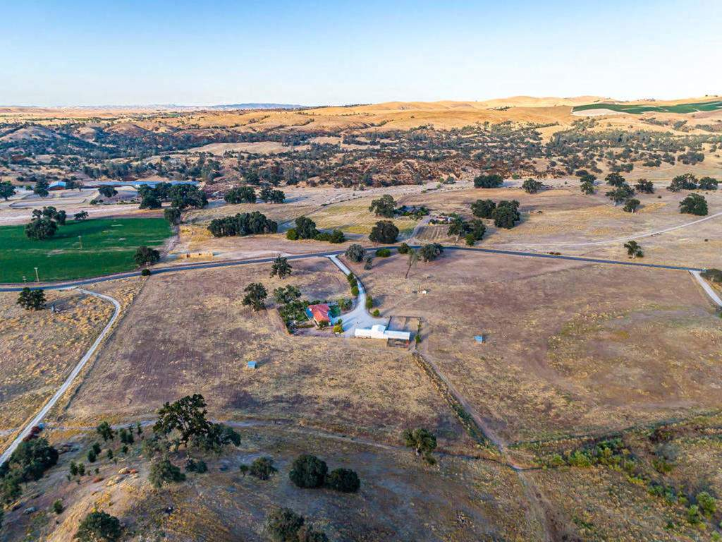 7818-ODonovan-Rd-Creston-CA-050-058-Aerial-View-MLS_Size