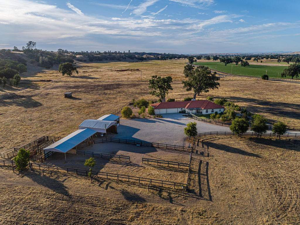 7818-ODonovan-Rd-Creston-CA-054-039-Aerial-View-MLS_Size