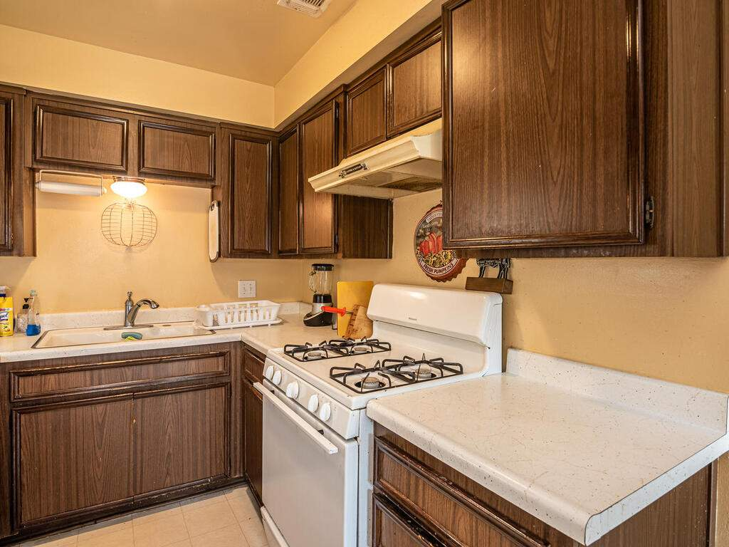 7860-Santa-Ysabel-Ave-025-024-Unit-3-MLS_Size
