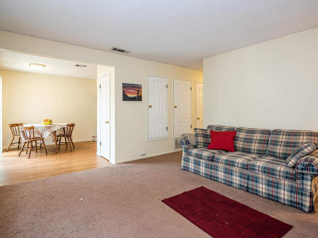 7860-Santa-Ysabel-Ave-032-029-Unit-2-MLS_Size