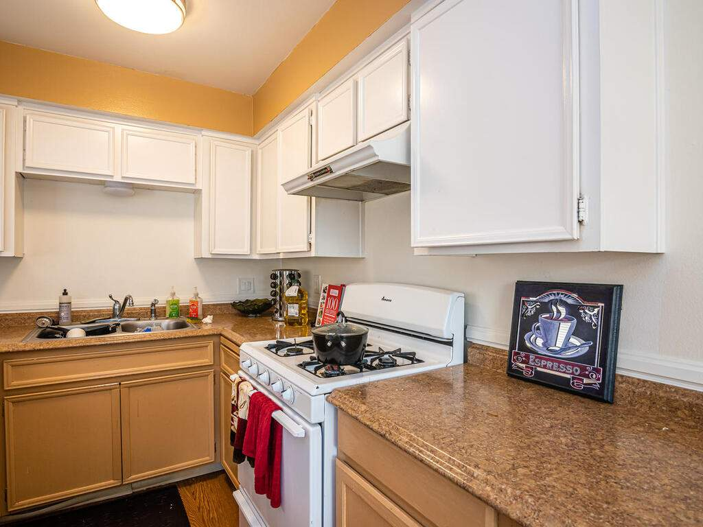 7860-Santa-Ysabel-Ave-036-032-Unit-2-MLS_Size