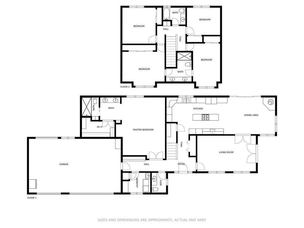 7997-Barnes-Rd-Paso-Robles-CA-002-001-Floorplan-MLS_Size
