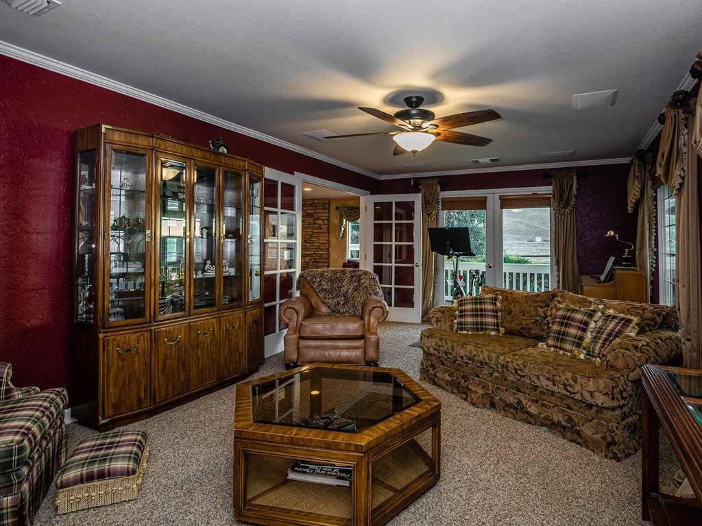 7997-Barnes-Rd-Paso-Robles-CA-011-007-Living-Room-MLS_Size