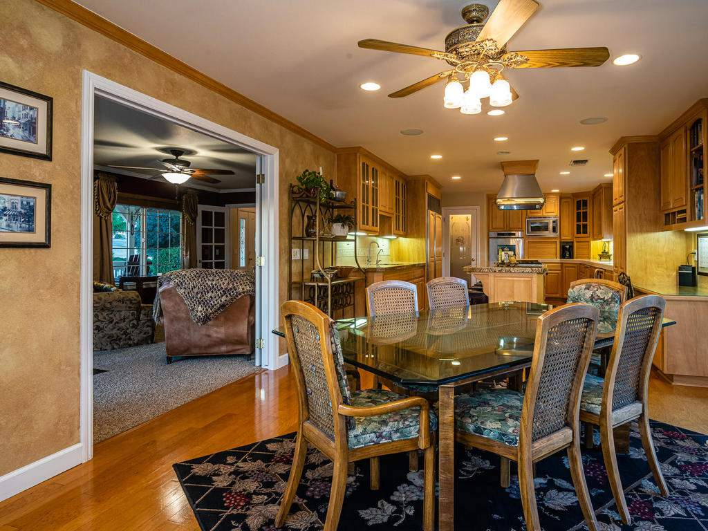 7997-Barnes-Rd-Paso-Robles-CA-014-018-Dining-Room-MLS_Size