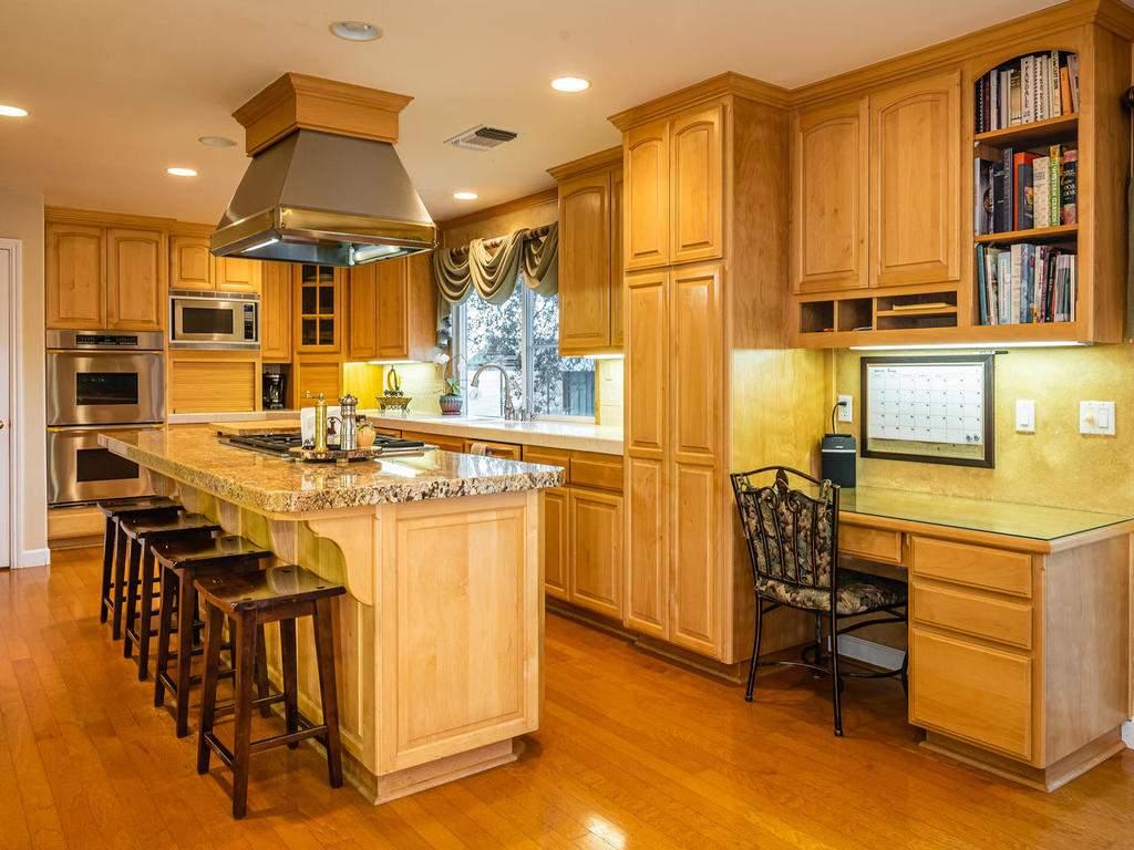 7997-Barnes-Rd-Paso-Robles-CA-015-014-Kitchen-MLS_Size
