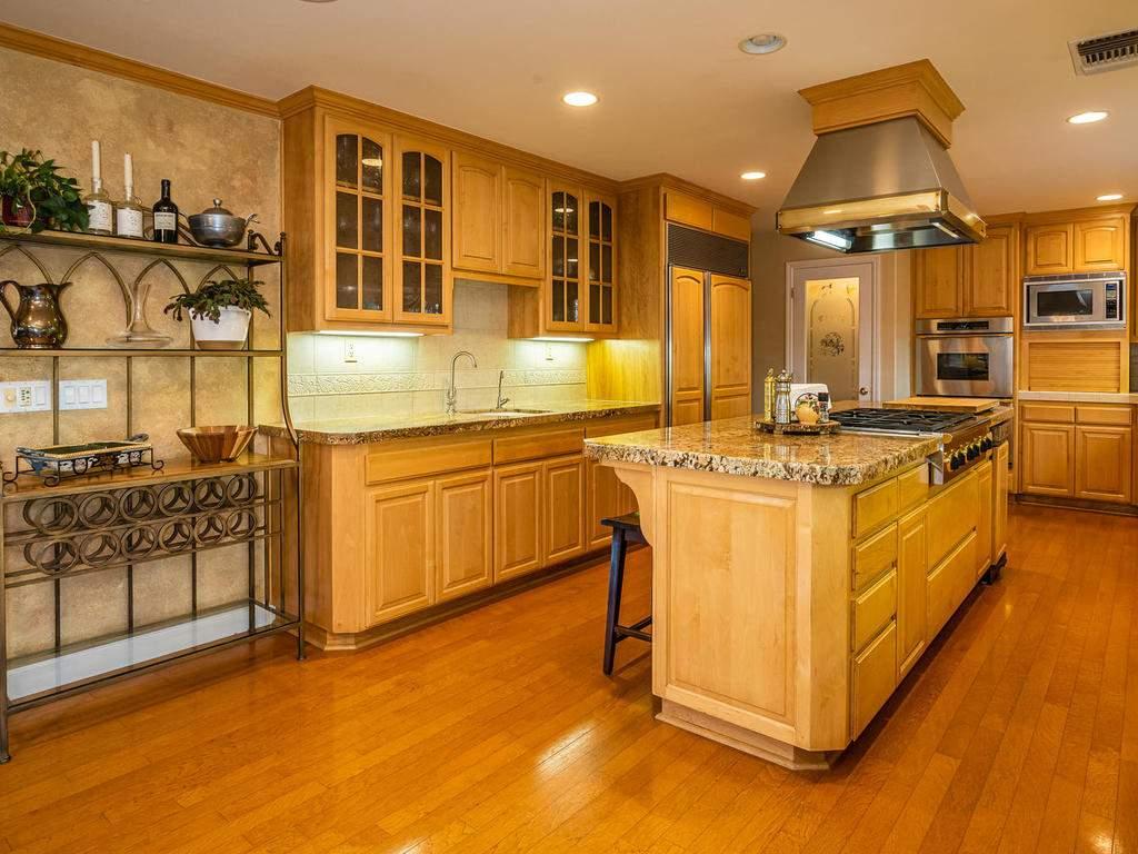 7997-Barnes-Rd-Paso-Robles-CA-016-019-Kitchen-MLS_Size