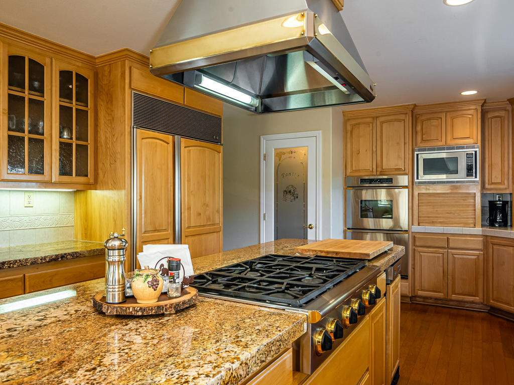 7997-Barnes-Rd-Paso-Robles-CA-017-013-Kitchen-MLS_Size