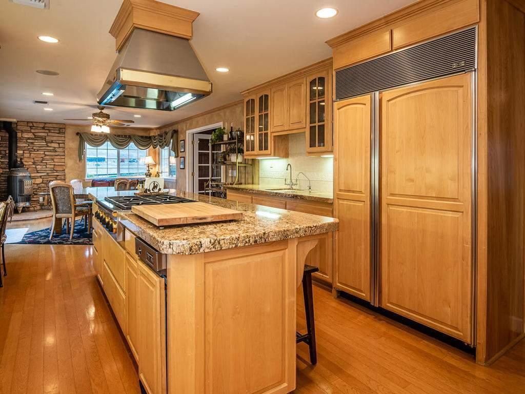 7997-Barnes-Rd-Paso-Robles-CA-018-015-Kitchen-MLS_Size