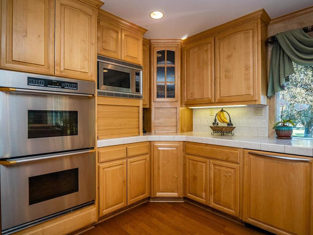 7997-Barnes-Rd-Paso-Robles-CA-019-017-Kitchen-MLS_Size