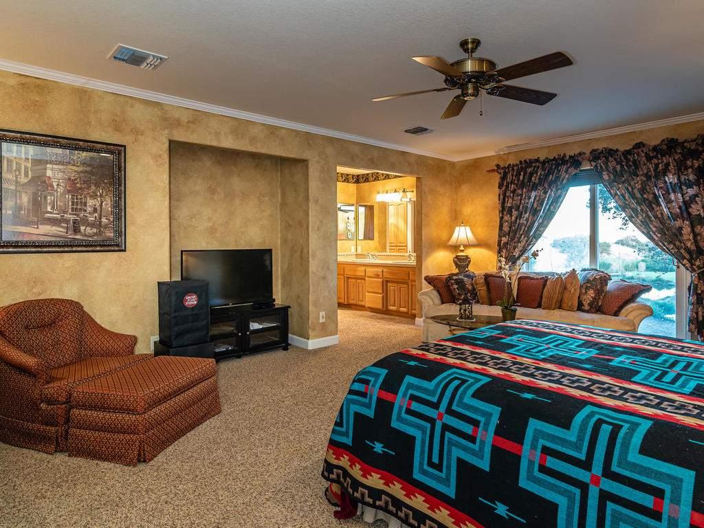 7997-Barnes-Rd-Paso-Robles-CA-024-022-Masater-Suite-MLS_Size