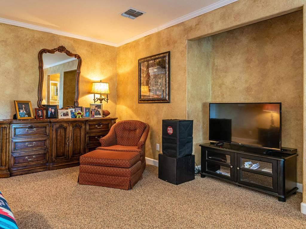 7997-Barnes-Rd-Paso-Robles-CA-025-024-Masater-Suite-MLS_Size