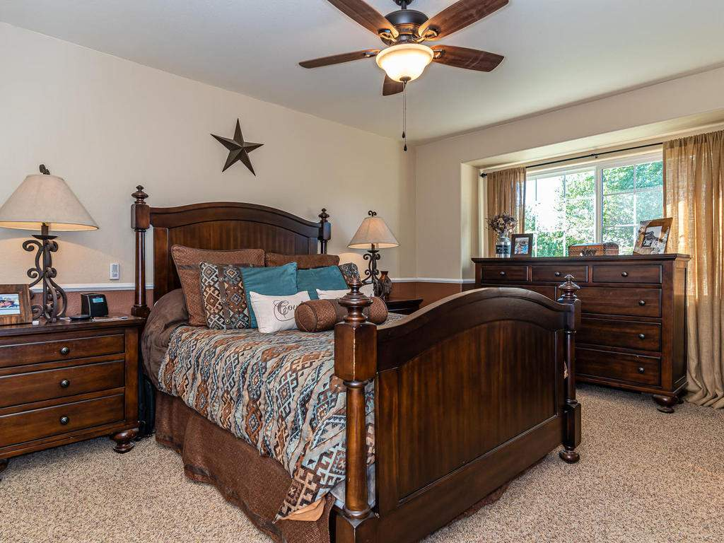 7997-Barnes-Rd-Paso-Robles-CA-028-026-Bedroom-Two-MLS_Size