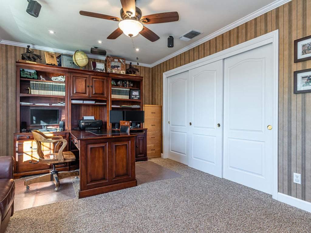 7997-Barnes-Rd-Paso-Robles-CA-031-029-Bedroom-Three-MLS_Size