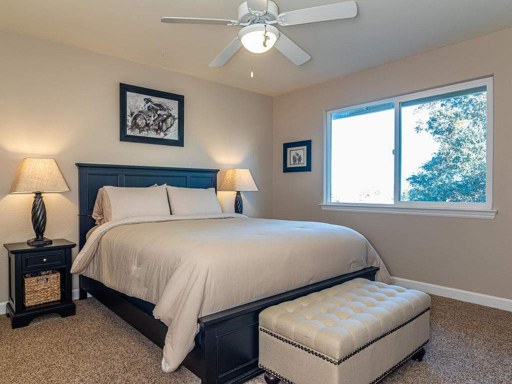 7997-Barnes-Rd-Paso-Robles-CA-032-032-Bedroom-Four-MLS_Size