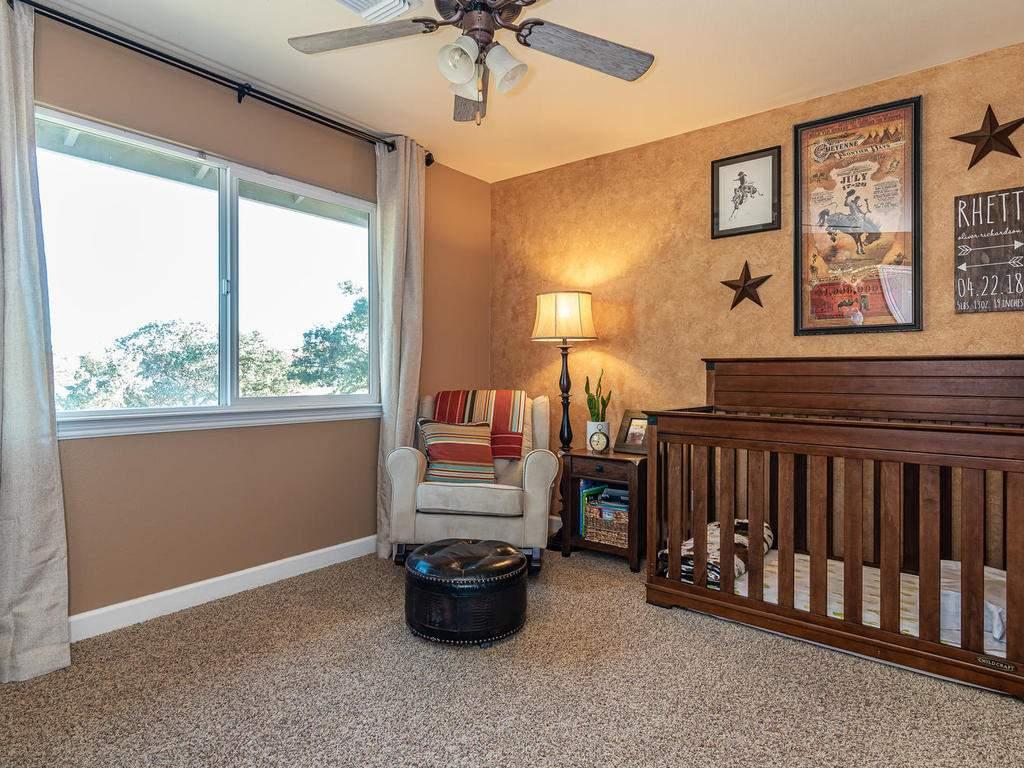 7997-Barnes-Rd-Paso-Robles-CA-033-031-Bedroom-Five-MLS_Size