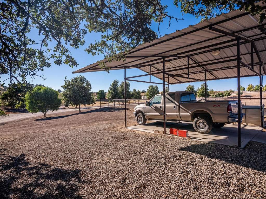 7997-Barnes-Rd-Paso-Robles-CA-050-054-Car-Port-MLS_Size