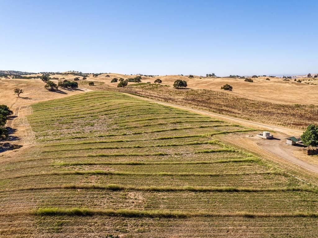 7997-Barnes-Rd-Paso-Robles-CA-052-047-Fields-MLS_Size