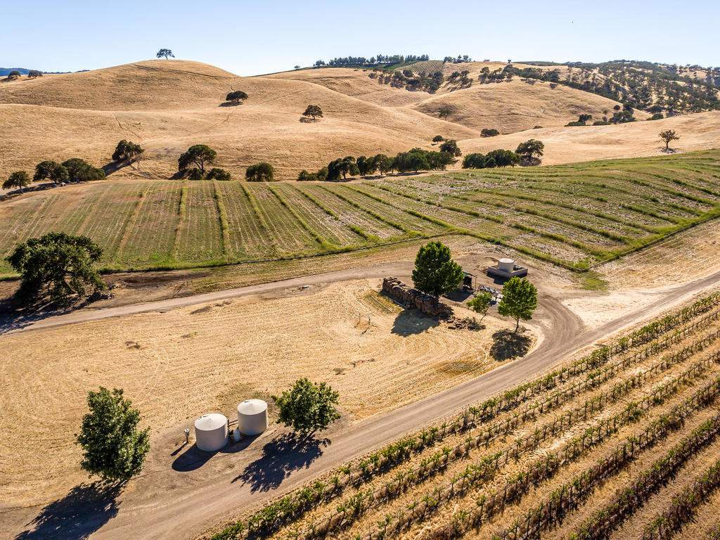 7997-Barnes-Rd-Paso-Robles-CA-053-052-Well-MLS_Size