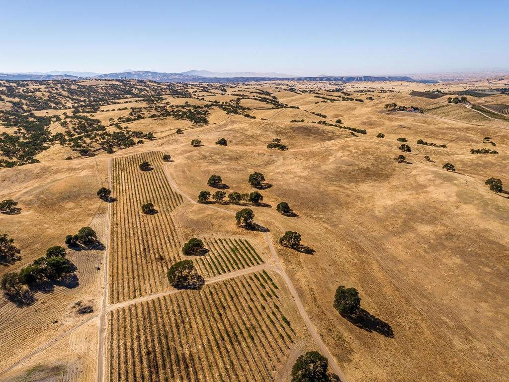 7997-Barnes-Rd-Paso-Robles-CA-056-059-Aerial-View-MLS_Size