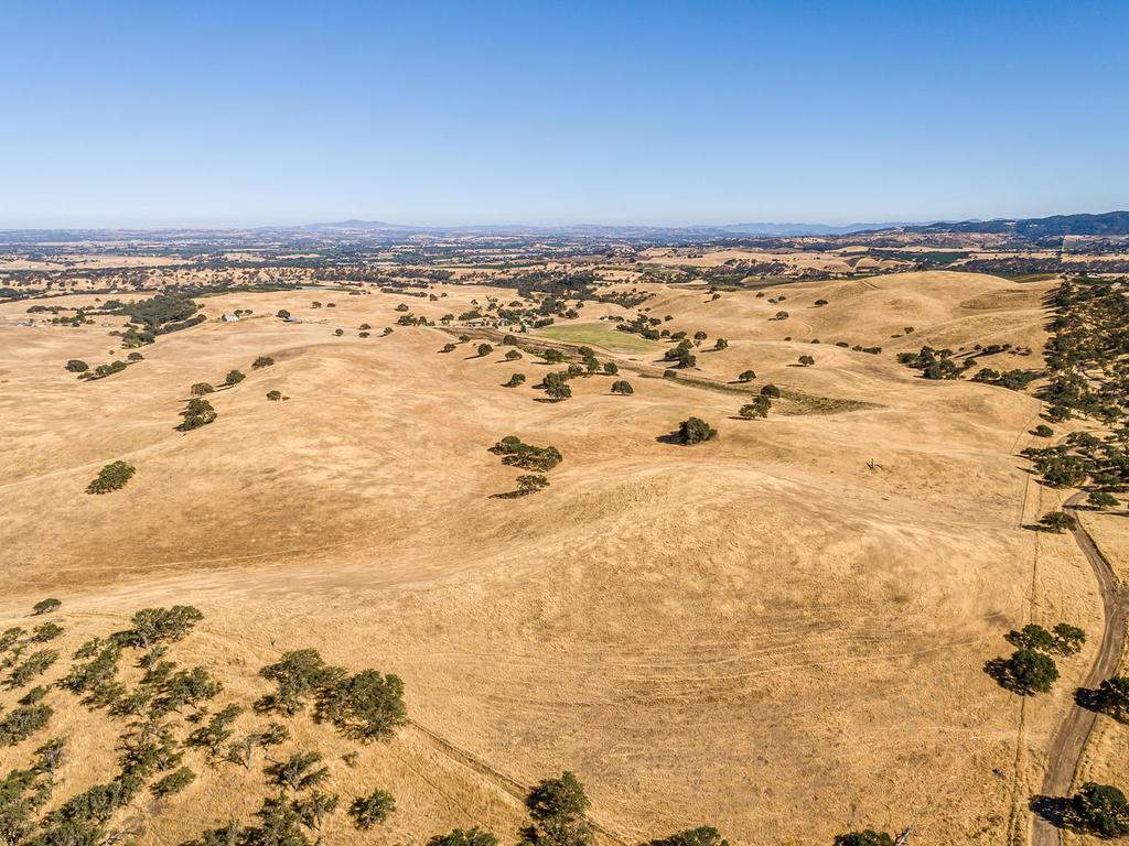 7997-Barnes-Rd-Paso-Robles-CA-057-051-Aerial-View-MLS_Size