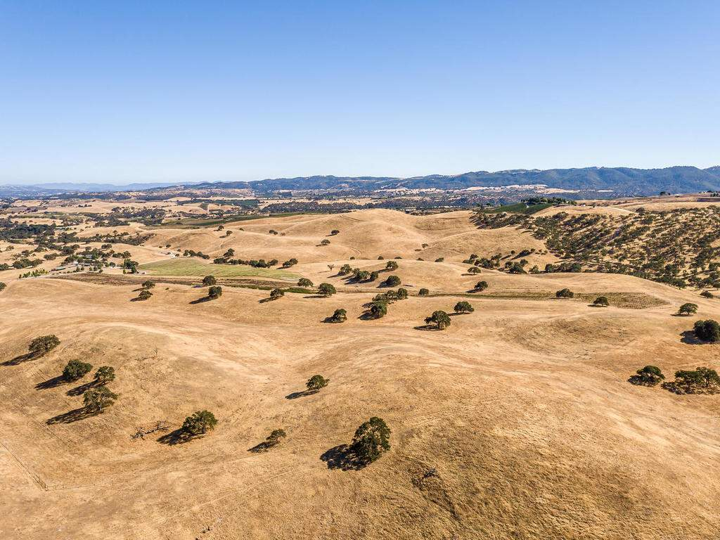 7997-Barnes-Rd-Paso-Robles-CA-058-055-Aerial-View-MLS_Size