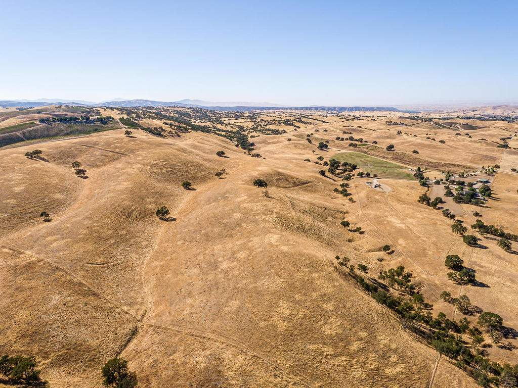 7997-Barnes-Rd-Paso-Robles-CA-059-061-Aerial-View-MLS_Size