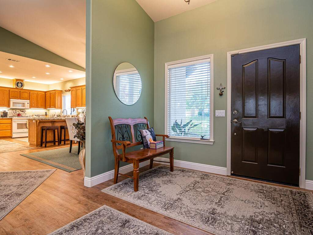 801-Sycamore-Canyon-Rd-Paso-003-002-Entry-MLS_Size