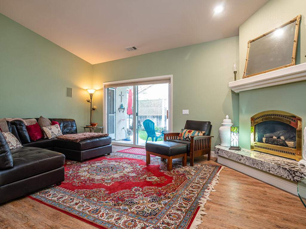 801-Sycamore-Canyon-Rd-Paso-005-003-Living-Room-MLS_Size