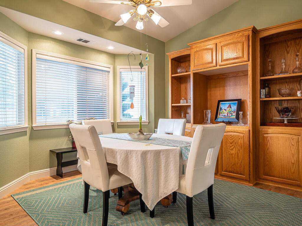 801-Sycamore-Canyon-Rd-Paso-009-005-Dining-Room-MLS_Size