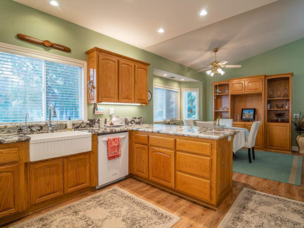 801-Sycamore-Canyon-Rd-Paso-013-010-KitchenDining-Room-MLS_Size