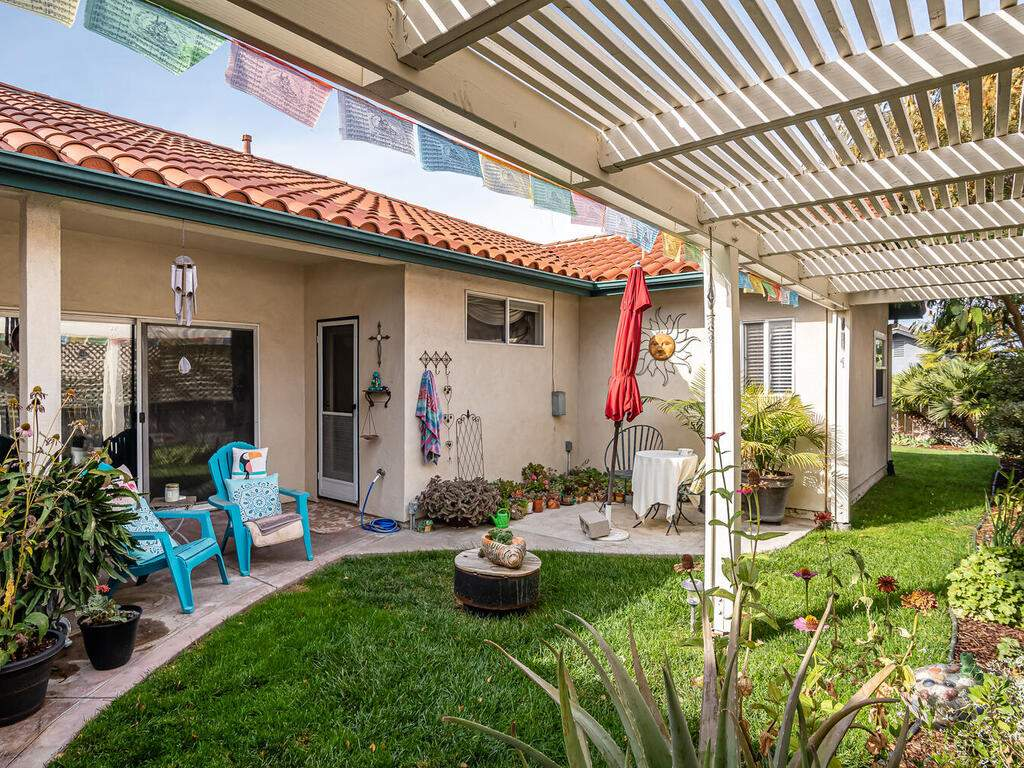 801-Sycamore-Canyon-Rd-Paso-025-025-Back-Yard-MLS_Size
