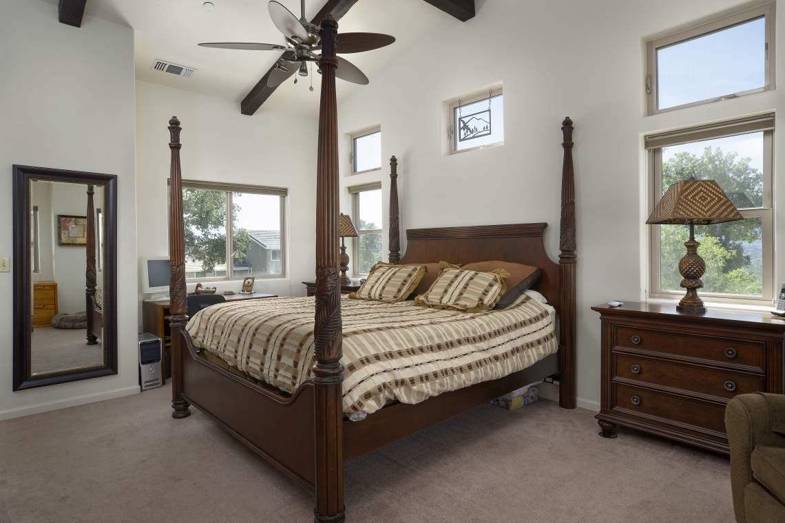 020_Master-Bedroom