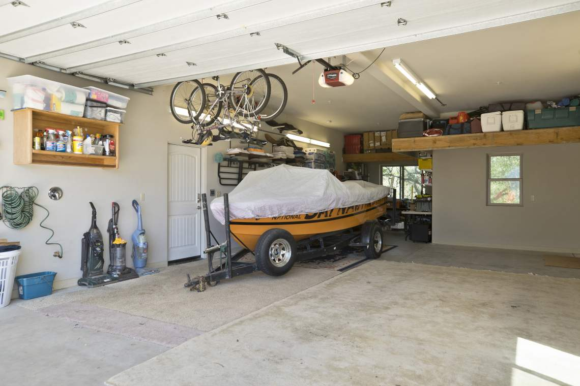 033_Garage
