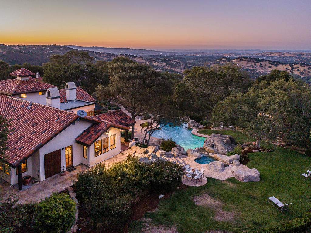 8300-San-Diego-Rd-Atascadero-004-002-Aerial-VIew-MLS_Size