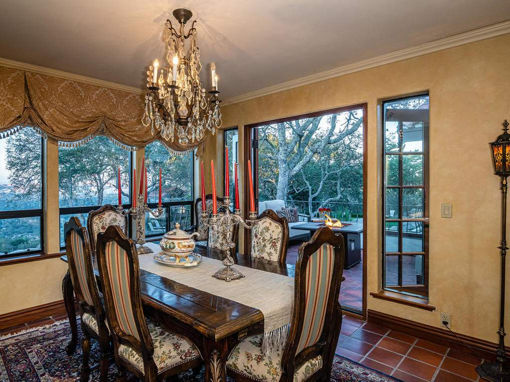 8300-San-Diego-Rd-Atascadero-022-021-Dining-Room-MLS_Size