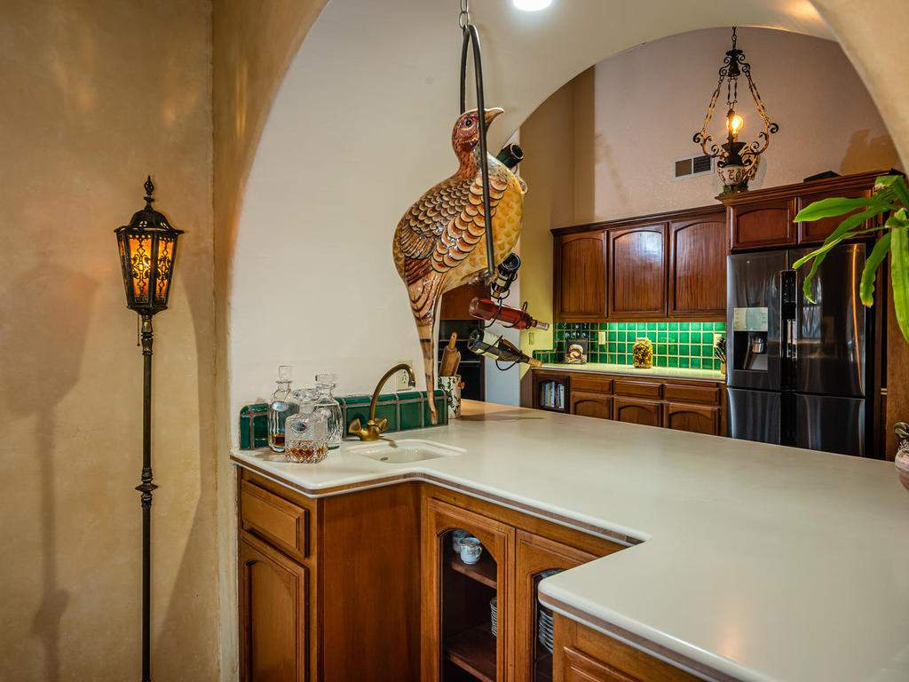 8300-San-Diego-Rd-Atascadero-024-020-Dining-Room-MLS_Size