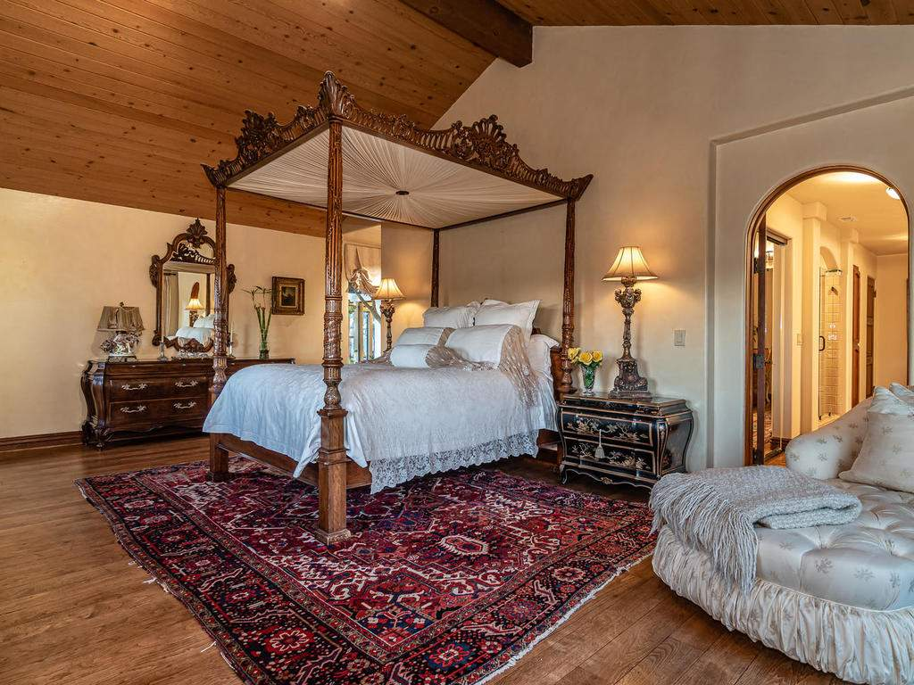 8300-San-Diego-Rd-Atascadero-029-027-Master-Suite-MLS_Size